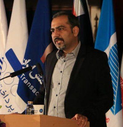 مجمع عمومی نظام صنفی رایانه ای استان تهران  برگزار شد