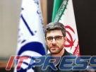 مهندس حمید فتاحی: در شبکه دیتای کشور اپلیکیشن و شبکه اجتماعی خاصی ارجحیت ترافیکی ندارد.