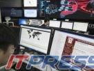 انتشار افزونه های  امنیتی رایگان ریموت دسکتاپ مایکروسافت برای پیشگیری  از بروز مجدد حملات WANNACRY