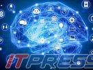 چشم انداز رشد بازار  اینترنت اشیا در پنج سال آینده  ( ۲۰۱۹ -۲۰۲۴)