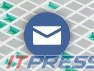 سوء استفاده از آسیبپذیری سرویس دهنده ایمیل اکسیم