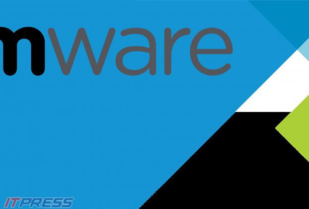  انتشار وصله آسیبپذیریهای منجر به RCE و DOS در محصولات VMWARE