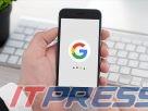 گوگل مسدود کردن تصویر را به Gmail در iPhone اضافه می کند