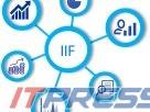 استانداری یزد:دعوت به همکاری از شرکت های نرم افزاری دارای سامانه جامع اداری-مالی