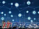 مرزهای دیجیتال : ۲۵ استارتاپ برگزیده حوزه اینترنت اشیا در سال ۲۰۱۹- ( بخش ۱)