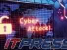 حملات سایبری در سه ماهه اول سال ۲۰۱۹ طبق گزارش
