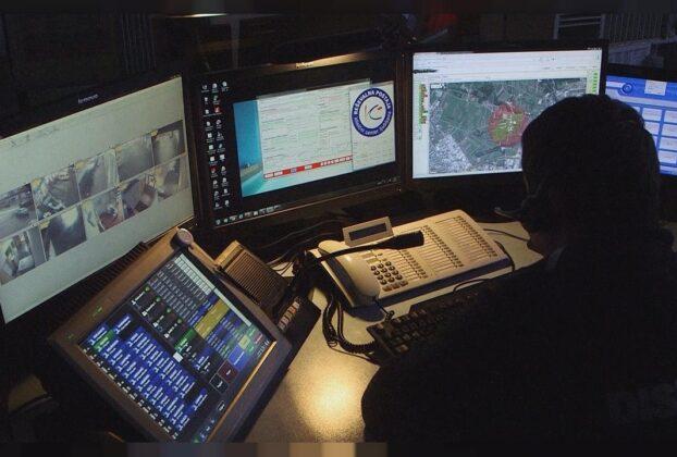 «ای کال» (eCall ) سامانه خودکار اضطراری برای فوریت های جاده ای