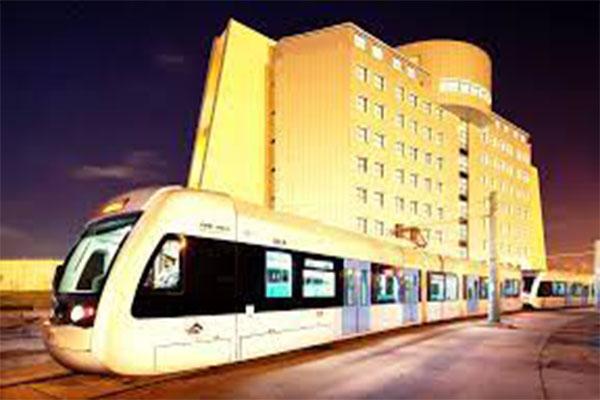 مناقصه انجام خدمات نگهداری، تعمیرات و اصلاحات تجهیزات و سیستم های مخابرات خطوط شرکت بهره برداری قطار شهری به صورت حجمی