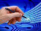 معاون سازمان فناوری اطلاعات: امضای الکترونیکی روی اپلیکیشن دولت همراه فعال شد