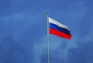تیک تاک، گوگل و توئیتر در روسیه جریمه شدند