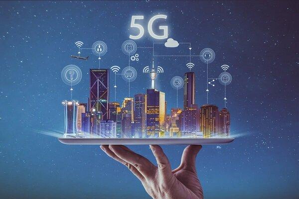 بومیسازی تجهیزات ۵G با سرعت ادامه دارد
