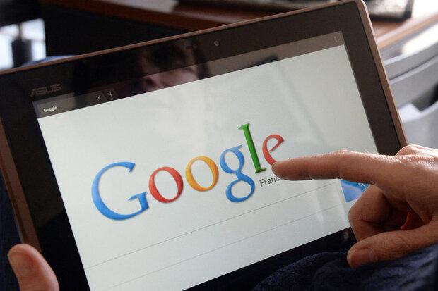 گوگل احراز هویت دوعاملی را فعال می کند