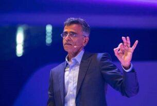 مدیر سابق تبلیغات گوگل موتور جستجوی بدون آگهی میسازد