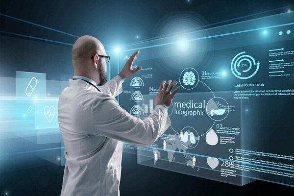 شناسایی کاربردهای هوش مصنوعی در خدمات پزشکی قانونی