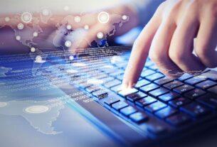 فراخوان خدمات مشاوره پیاده سازی سیستم جامع پایش و تحلیل سامانه های دولت الکترونیکی