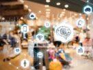 راهاندازی آزمایشگاه اینترنت اشیاء در ناحیه نوآوری IOT