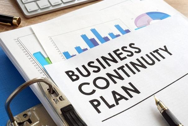 نگاهی اجمالی به ضرورت BCP در تداوم کسب وکارها