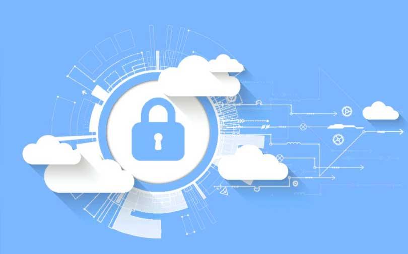تجهیزات امنیتی فورتی وب