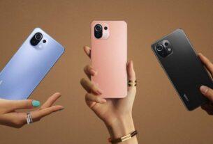 به زودی گوشی شیائومی ۱۲ اولترا با بهره مندی از دوربین ۲۰۰ مگاپیکسلی روانه بازار میشود