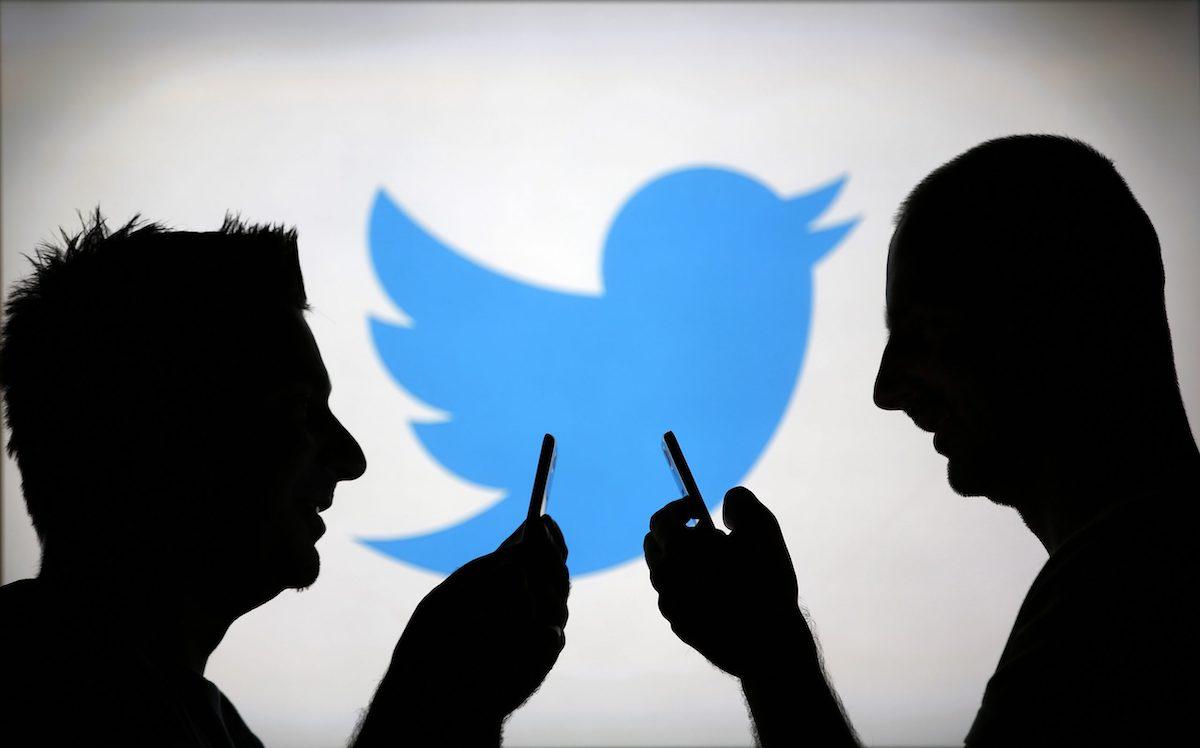 توییتر با اضافه کردن قابلیت «co-host» مدیریت چترومهای Spaces را بهبود میبخشد