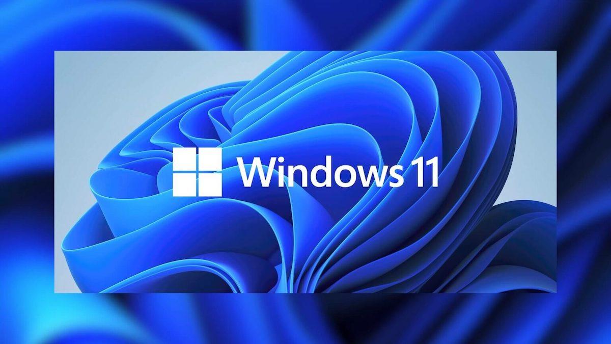 جدیدترین بیلد ویندوز ۱۱ بتا با قابلیتهای تازه برای فایل اکسپلورر و ویجتها منتشر شد