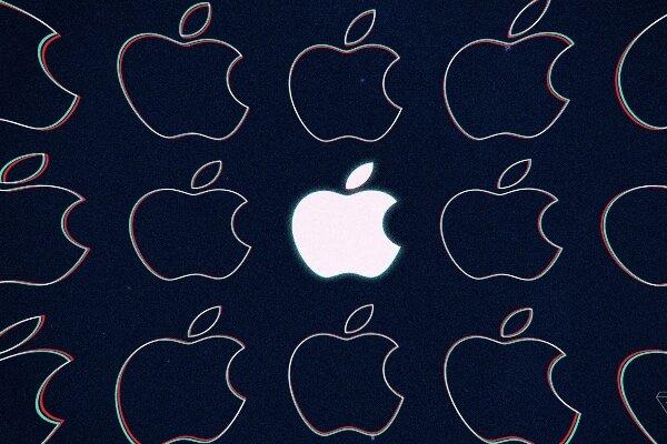 نگرانی از نقض امنیت و حریم شخصی کاربران اپل به بهانه دفاع از کودک