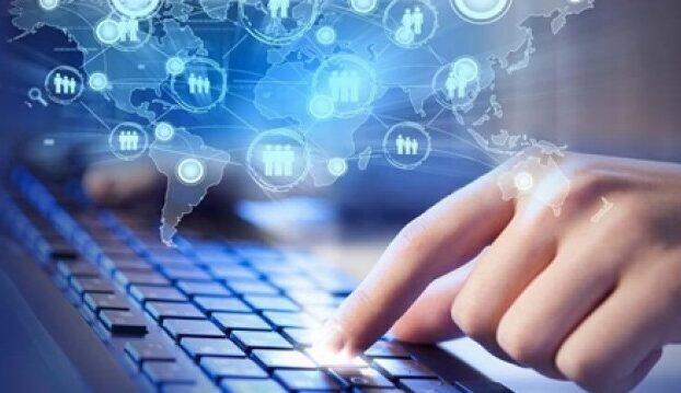 برگزاری دوره های آموزشی و پژوهشی بین المللی / اینترنت اشیا تولید هوشمند را ارتقا می دهد